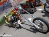 14custombikeshow_sw39