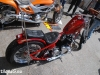 14custombikeshow_sw42