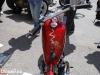 14custombikeshow_sw43