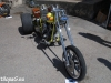 14custombikeshow_sw46