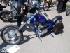 14custombikeshow_sw49