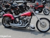 14custombikeshow_sw51