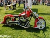 14custombikeshow_sw53