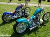 14custombikeshow_sw57