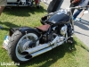14custombikeshow_sw61