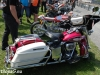 14custombikeshow_sw62
