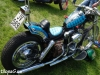14custombikeshow_sw65