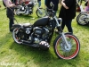 14custombikeshow_sw66