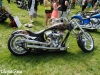 14custombikeshow_sw67