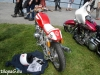 14custombikeshow_sw68
