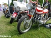 14custombikeshow_sw70