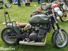 14custombikeshow_sw71