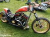 14custombikeshow_sw72