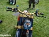 14custombikeshow_sw74
