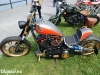 14custombikeshow_sw75