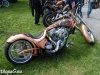 14custombikeshow_sw76