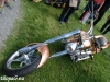 14custombikeshow_sw81
