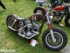 14custombikeshow_sw82