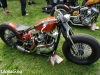 14custombikeshow_sw83