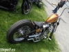 14custombikeshow_sw84