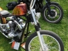 14custombikeshow_sw85