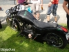 14custombikeshow_sw87