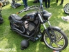 14custombikeshow_sw89
