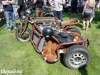 14custombikeshow_sw100