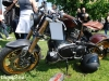 14custombikeshow_sw101