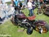 14custombikeshow_sw102