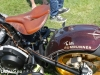 14custombikeshow_sw103