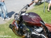 14custombikeshow_sw104