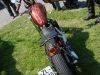 14custombikeshow_sw105