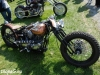 14custombikeshow_sw107