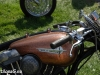 14custombikeshow_sw108