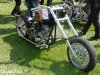 14custombikeshow_sw110