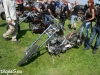 14custombikeshow_sw113
