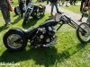 14custombikeshow_sw115