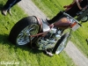 14custombikeshow_sw117