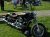 14custombikeshow_sw119