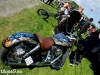 14custombikeshow_sw120