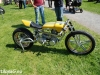 14custombikeshow_sw123