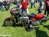 14custombikeshow_sw124