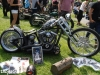14custombikeshow_sw90