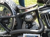14custombikeshow_sw91