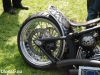 14custombikeshow_sw92