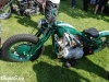 14custombikeshow_sw95