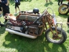 14custombikeshow_sw97
