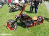 14custombikeshow_sw126