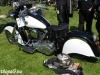 14custombikeshow_sw128
